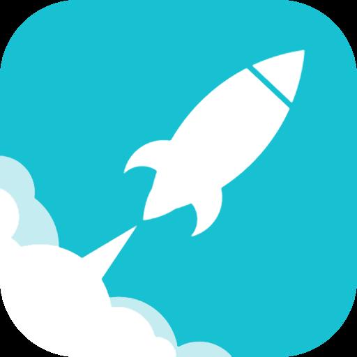 托福备考神器app3.5.2 安卓最新版