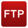 Android FTP�O置�件