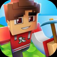 追赶木筏(Chase Craft)0.6 安卓最新版