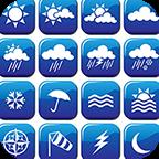 方块实时天气app3.0.6 安卓版