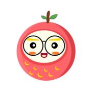 荔枝课堂app苹果版1.0.0 ios免费版