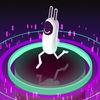 Time Jump手游最新版(时间跳跃)1.0.0 苹果版