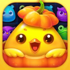 开心消消乐ios版1.61 官方苹果版