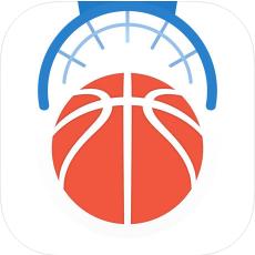 上篮App1.0 ios版