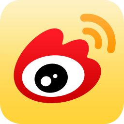 新浪微博8.10.0手机最新版【官方】