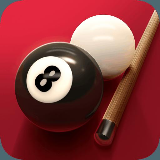 桌球大师挑战赛