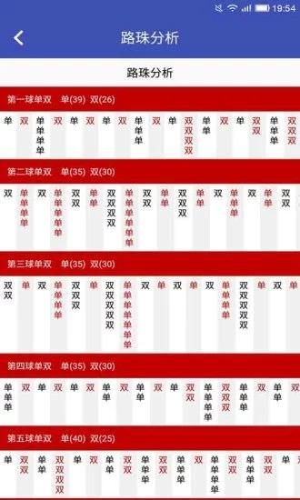 198彩票手机版截图