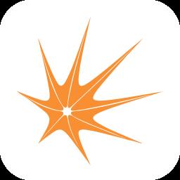 八爪盒子免费版4.0.5 官方最新版