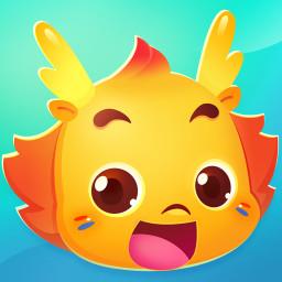 小伴龙(最好的儿童应用软件)8.1.3安卓最新版