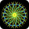 物理射线app3.2.0 安卓版