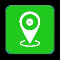 智能公厕管理app1.0 安卓最新版