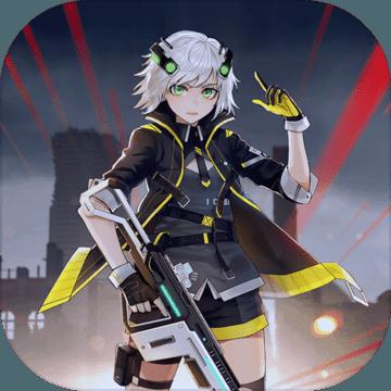 秘银之枪手机版1.0 安卓版