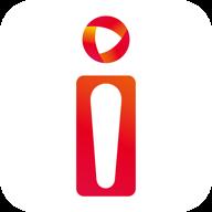 i微影App1.2.4 最新版
