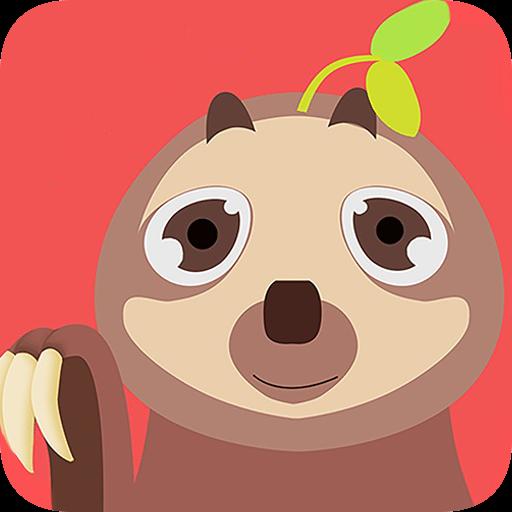 欢乐彩漫app2.0 安卓版