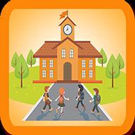 小学课堂app