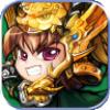 勇者立志传游戏1.17.0 安卓最新版