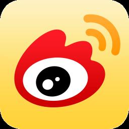 新浪微博8.10.1手机最新版【官方】