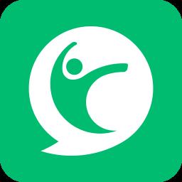 咕咚运动(手机运动健身应用)8.32.0 官方免费版