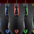 摩豹V30美洲豹游戏鼠标驱动免费下载