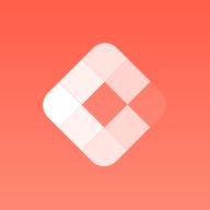 CUTTT宫格藏图app