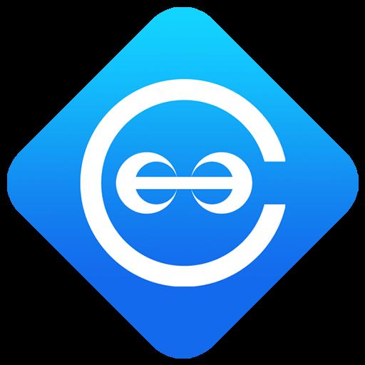 虾滑输入法app1.0.1 安卓最新版