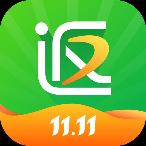返利网安卓版7.0.0安卓最新版
