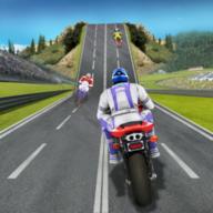 摩托车赛20182.8 安卓版