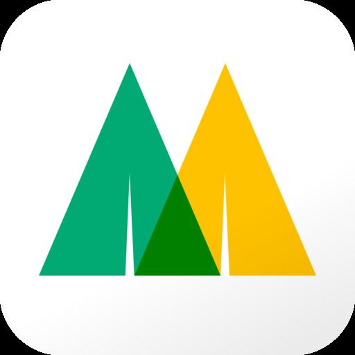 Mori手帐app4.2.3最新安卓版