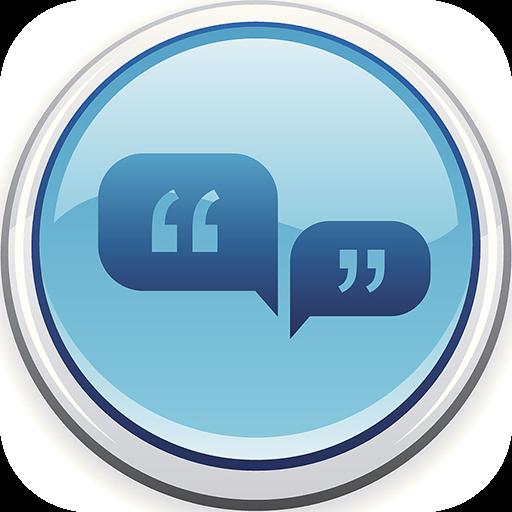 哦耶语音助手App3.8 最新版