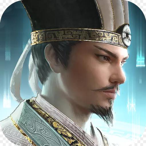 三十六计游戏安卓版1.0.03454 官方版