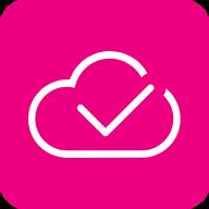 云日历app1.0 安卓手机版