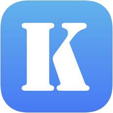 �_心手�C恢�痛���O果版1.0.0 官方iPhone版
