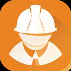 工程师宝典app