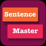 学习英语句子大师软件