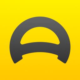 懂车帝app4.2.0 安卓版