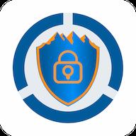 平安回家app1.3.6 安卓版