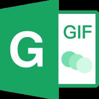 GIF合成助手app1.0 安卓版