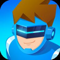 游戏超人app1.5.9 安卓