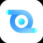 百国通app1.5.1 安卓最新版