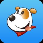 导航犬(手机导航系统)9.5.2.0ff20fd官方版