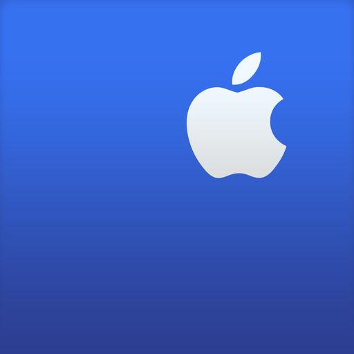 apple支持app3.0.3 官方苹果版