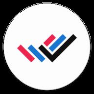 threedo软件1.0 安卓版