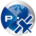 PIE遥感图像处理App