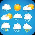 十二天气app6.0.0 安卓手机版