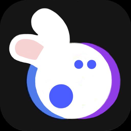Tencent音兔app1.8 最新手机版