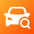 车贝贝app1.0 安卓手机版