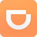 滴滴车主app5.1.26安卓官方版
