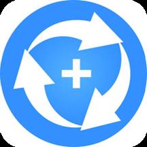手机照片视频恢复app