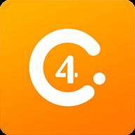 4C游戏app1.3.0 安卓手机版