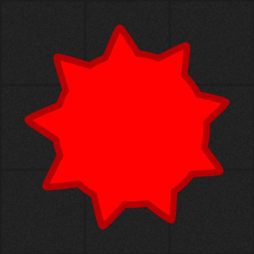狼牙棒大作战1.1.9 最新版